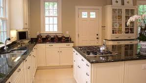 kitchen cabinets with countertops miraculous top 100 white kitchen ideas designs houzz cabinets and
