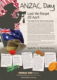 remembrance day in flanders fields a war poem written during