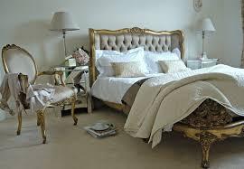 shabby chic bedroom sets shabby chic bedroom sets internetunblock us internetunblock us