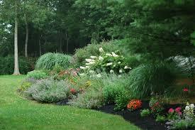 perennial garden vegetables deborah jean u0027s dandelion house and garden flowers and food easy