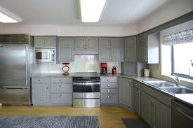 kitchen cabinet mississauga interior kitchen cabinet spray paint