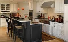 Kitchen Bath Design Center Kitchen Remodeling Nj World Class Kitchens Bath 732 272 6900
