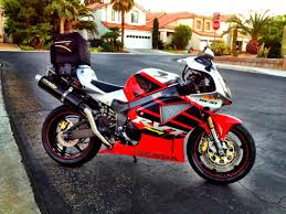 honda rc51 whats your rc51 look like page 71 speedzilla motorcycle