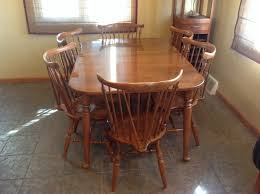 Ethan Allen Queen Anne Dining Chairs Ethan Allen Dining Table Full Size Of Dining Roombeguile Ethan