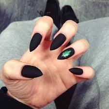 best 20 weed nails ideas on pinterest matt nails acrylic nails