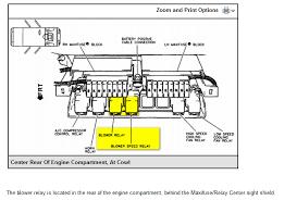 1970 cutlass blower motor wiring diagram diagram wiring diagrams