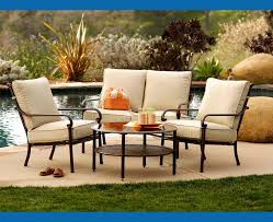 Discount Outdoor Furniture Covers by Discount Patio Furniture Covers Nucleus Home