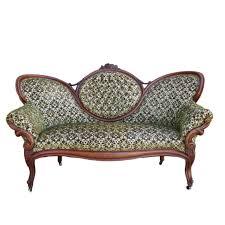 sofas center wonderful old fashioned sofa photos design soda