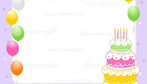 christmas cards online free create an ecard online free birthday card kids birthday