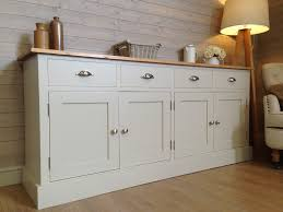 Modern Kitchen Design 2014 by Modern Kitchen Sideboard 2014 How To Place A Kitchen Sideboard