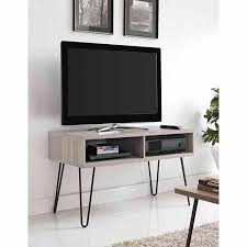 Tv Tables At Walmart Best 25 Small Tv Stand Ideas On Pinterest Rustic Tv Stands