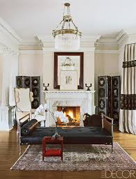 100 living room designs traditional living room category