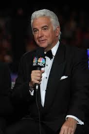 o hurley returns to host national show ny daily news