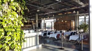 aux bureaux restaurant restaurant bureau amsterdam s rooftop wander lust