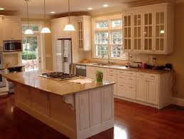 kitchen furniture nj dining room kitchen dinette sets in nj