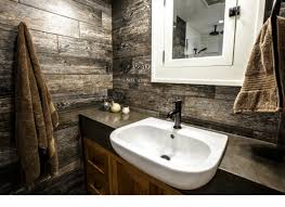 rustic bathroom ideas for small bathrooms rustic bathroom flooring ideas best bathroom and vanity set
