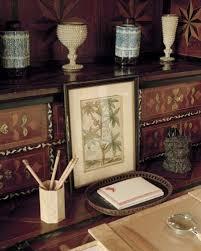 Rent A Desk London 126 Best Beautiful Interiors Oscar De La Renta Images On