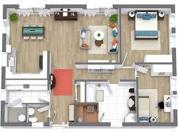 184 best real estate floor plans images on pinterest floor plans
