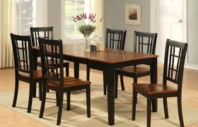 dining room sets for 10 65 full size of dining roomcompact exotic dining room sets with