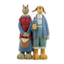 thanksgiving pilgrim figurines williraye studio turkey of plenty turkey dressed up as pilgrim