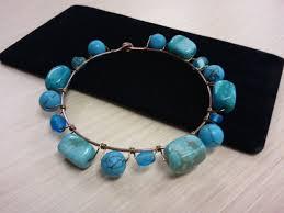 blue stone bracelet images Blue stone bracelet by orangeshoesgirl20 jpg