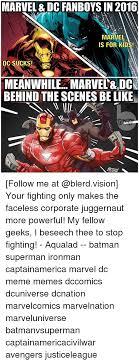 Juggernaut Meme - 25 best memes about juggernaut juggernaut memes