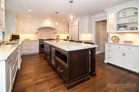 factory direct kitchen cabinets wholesale kitchen creative factory direct kitchens intended for kitchen
