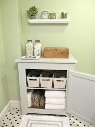 Bathroom Shelves Pinterest Bathroom Bathroom Towel Storage Ideadk Our House Pinterest