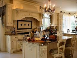 decor kitchen remodel kitchen design remodeling designs
