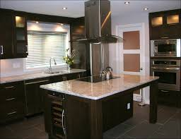 100 good paint for kitchen cabinets staining kitchen