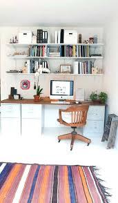 Filing Cabinet Target Desk Under Desk File Cabinet Oak Refinished 2 Drawer Letter Size