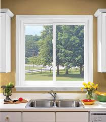 does kitchen sink need to be window kitchen windows what style is best