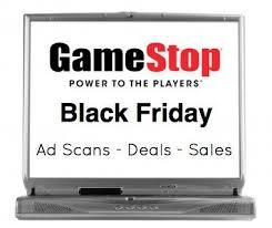 black friday deals at gamestop best 25 black friday deals ideas only on pinterest black friday