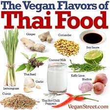 Thai Food Meme - vegan street the daily meme archive
