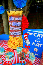 dr seuss party dr seuss party