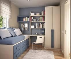 Tasty Bedroom Ideas Small Spaces Bedroom Design Small Space Smart - Very small bedroom design