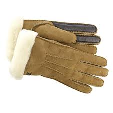 ugg gloves sale office ugg s smart glove at amazon s clothing store