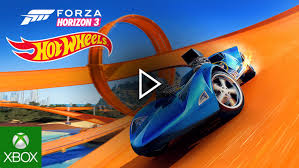 3 by Forza Horizon 3 For Xbox One And Windows 10 Xbox