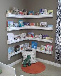 Bookshelf Books Child And Story Books Gutter Bookshelves Purpose And Shelves