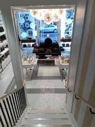 new york fashion house kate spade takes on paris u2013 prête moi paris