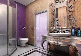 model bathrooms model bathrooms аrt deco
