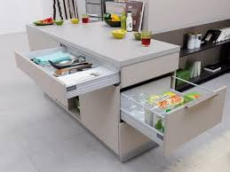 Storage Ideas For Small Kitchen Awesome Creative Storage Ideas For Small Kitchens Designs Top