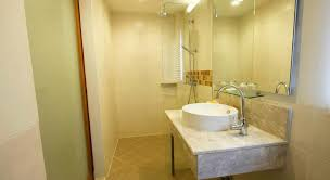 91 cave bathroom missouri consulate the embassy sathorn book bed breakfast europe