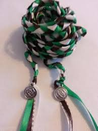 celtic handfasting cords cheap handfasting ritual find handfasting ritual deals on line at