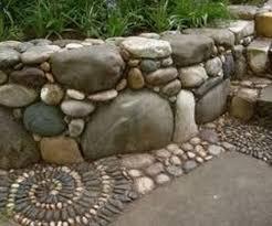 100 stunning rock garden landscaping ideas landscaping ideas