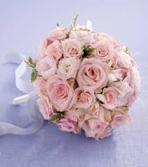 cheap wedding flower packages the wedding specialiststhe wedding