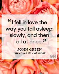 Flower Love Quotes by 20 Best Love Quotes Of All Time Cute Famous Sayings About Love