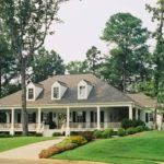 square house plans with wrap around porch single story farmhouse wrap around porch square home plans