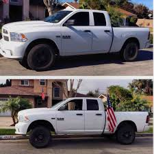 2012 dodge ram 2wd leveling kit 2013 ram 1500 4x2 10in suspension lift page 9 dodge ram forum
