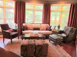 Interior Design Indianapolis About Us Dr Design U0027s Home Remedies Interior Design Services